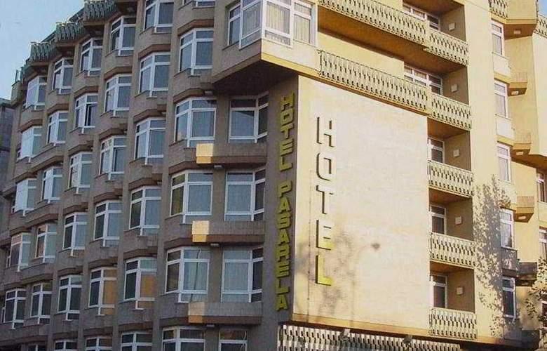Pasarela - Hotel - 0