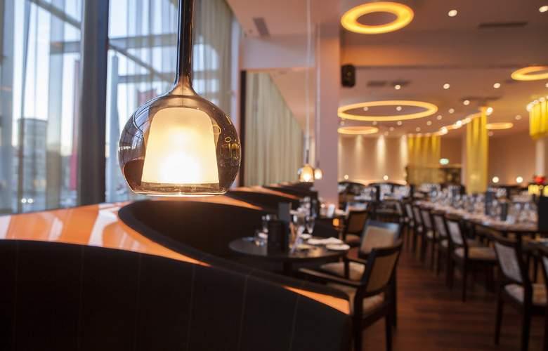 Original Sokos Viru - Restaurant - 16
