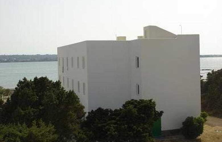 Lago Playa II - Hotel - 0