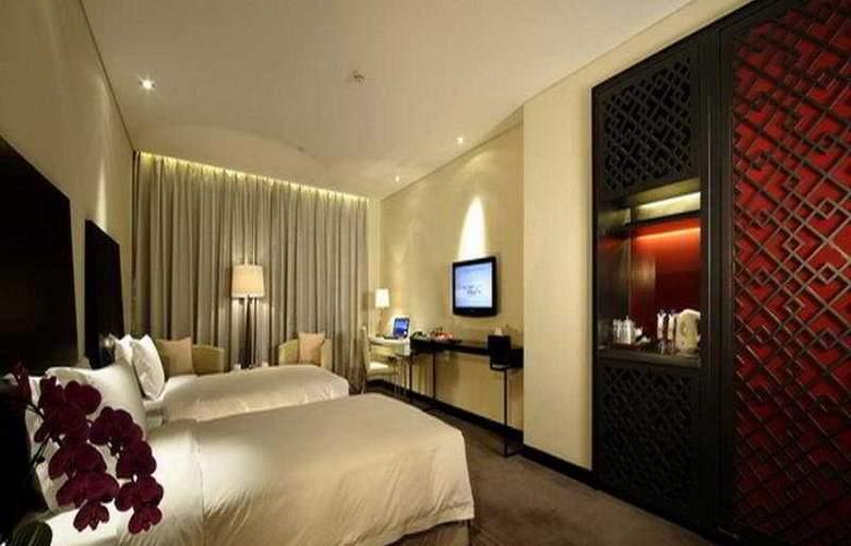 Ramada Parkside - Room - 5
