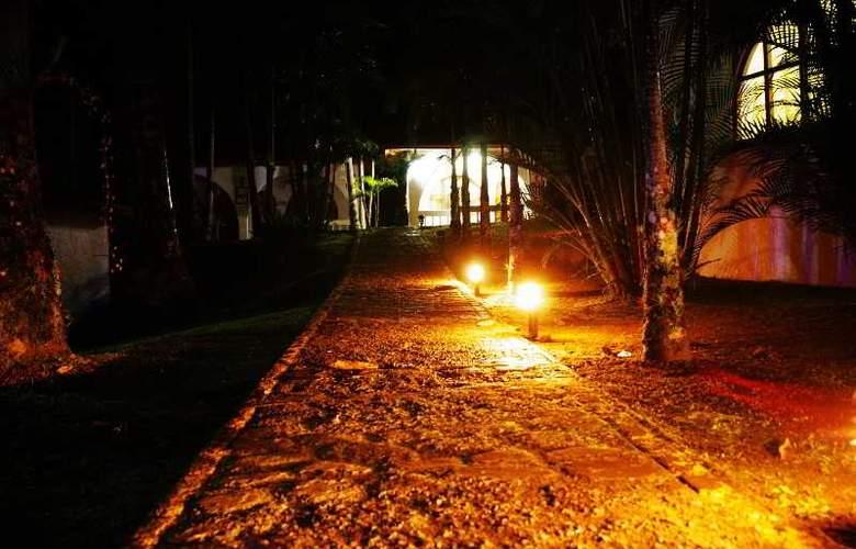 Rio Perlas Spa & Resort - Hotel - 3