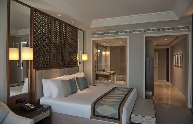 Taj Dubai - Room - 19