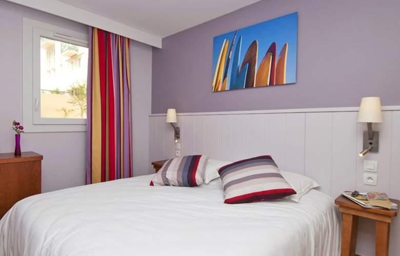 Pierre & Vacances Premium Residence Haguna  - Room - 11
