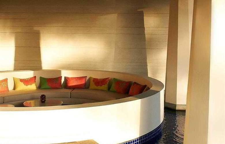 So Sofitel Mauritius - Hotel - 70