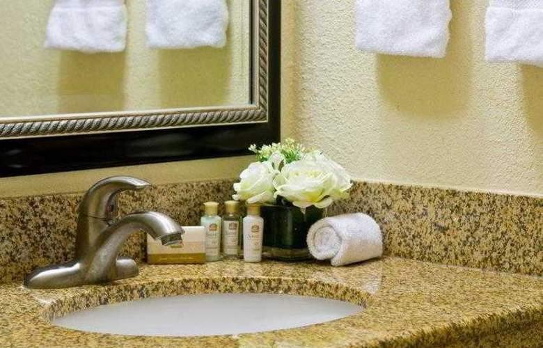 Best Western Country Inn Poway - Hotel - 9