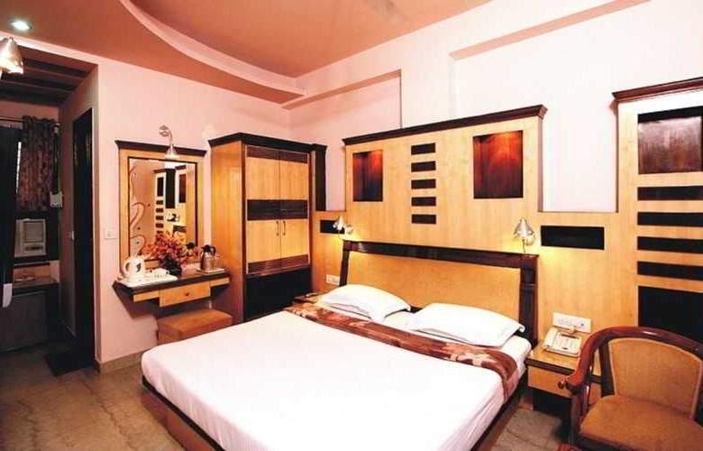 Karat 87 - Room - 4