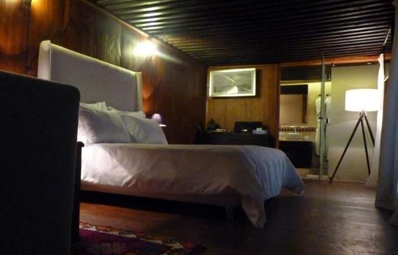 Riad Braya - Hotel - 12