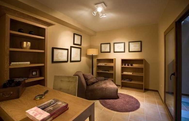 Villas Castillo Premium - Room - 3