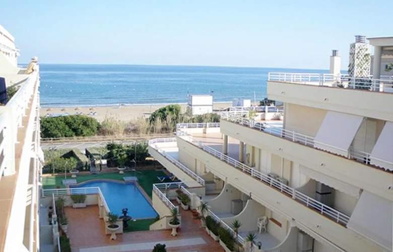 Cala Montero 3000 - Cala Gonzalez 3000 - Hotel - 1