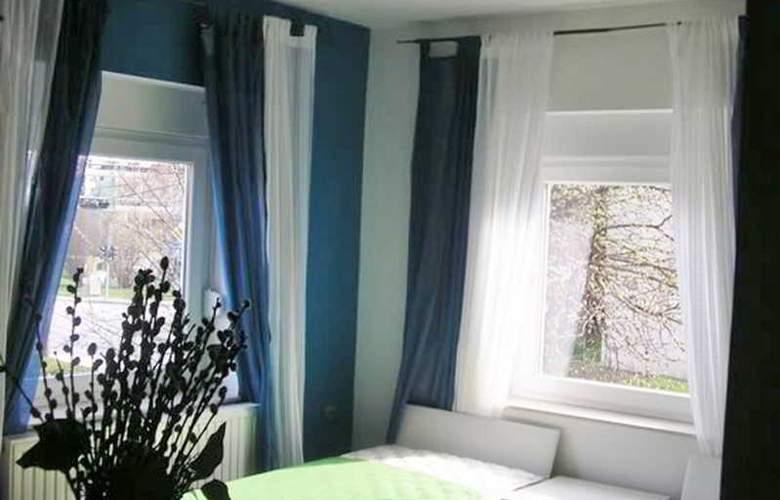 Apartmani Celic - Room - 5