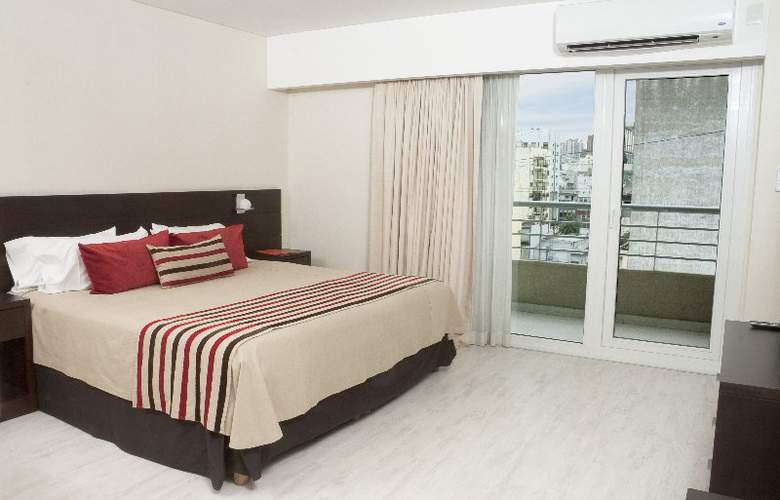 Icaro Suites - Room - 3