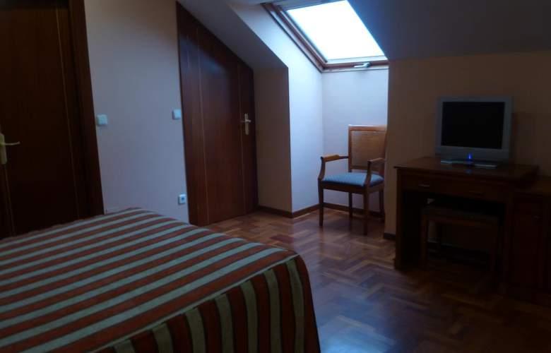 Norte - Room - 6