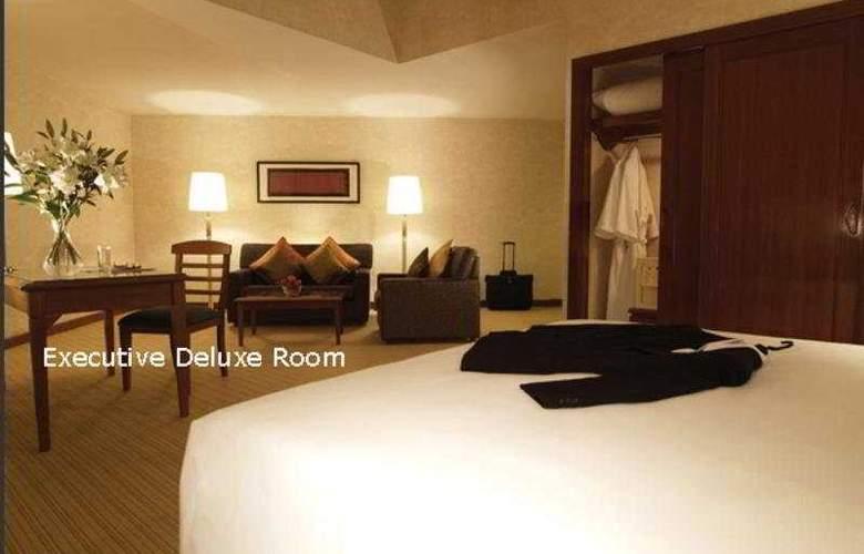 Eastin Kuala Lumpur - Room - 5