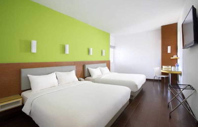 Amaris Hotel Tebet - Room - 5