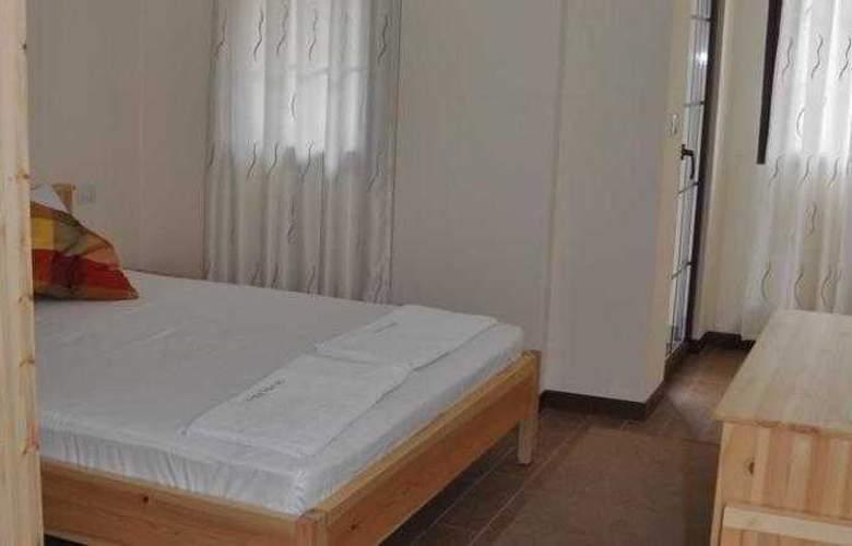 Marub - Room - 9