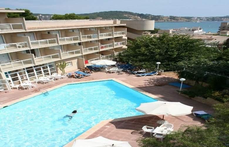 Tora - Hotel - 0