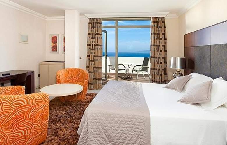 Sol Costa Atlantis Tenerife - Room - 12
