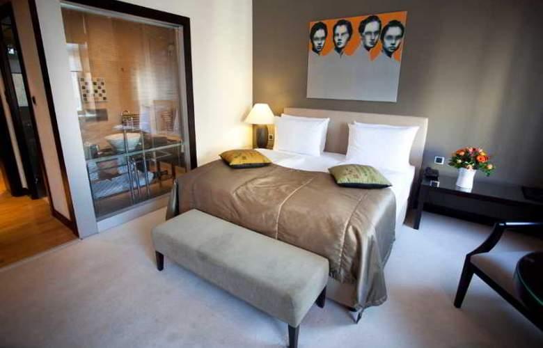 Quentin Design - Room - 32
