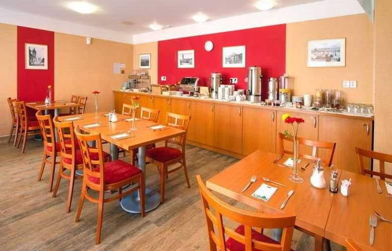 Seifert - Restaurant - 4