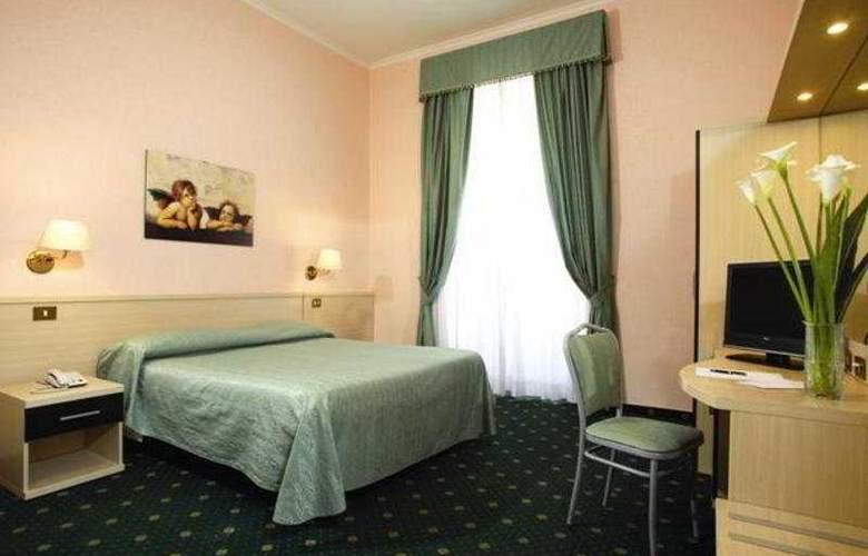Priscilla - Room - 4