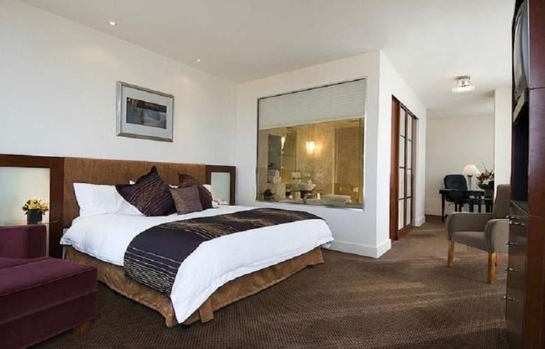Rendezvous Hotel Adelaide - Room - 7
