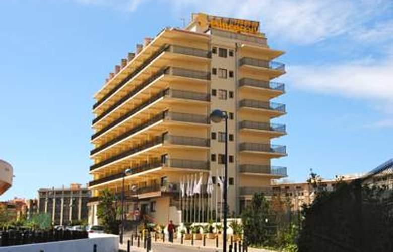 Prince Park - Hotel - 0