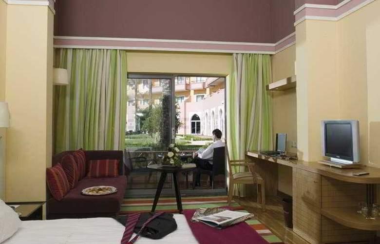 Pestana Sintra Golf Resort & Spa - Room - 2