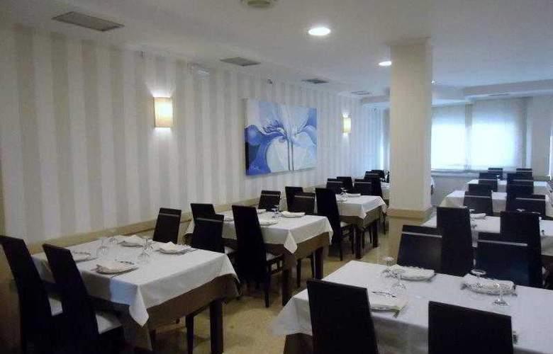 Caribe - Restaurant - 11