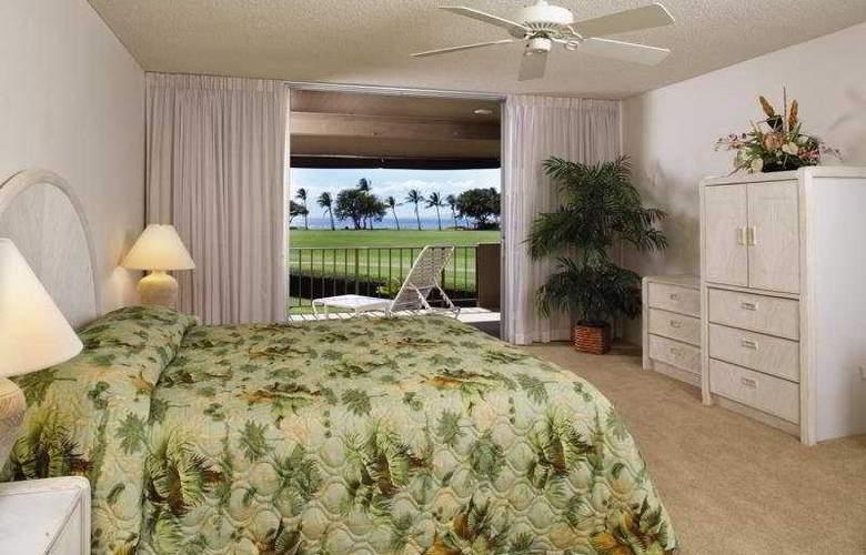 Outrigger Maui Eldorado - Room - 2
