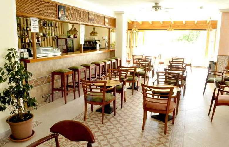 Colombo Mix Hotel - Restaurant - 5