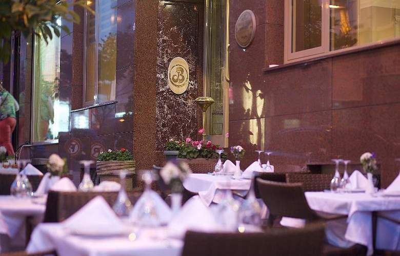 Barin - Restaurant - 36