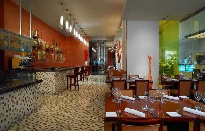 The Westin Beijing, Financial Street - Restaurant - 19