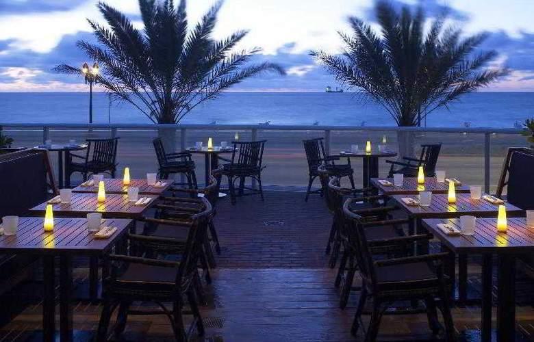 W Fort Lauderdale - Hotel - 21