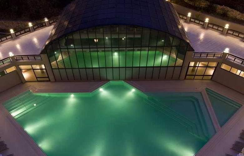 Kaya Izmir Thermal and Convention - Pool - 4