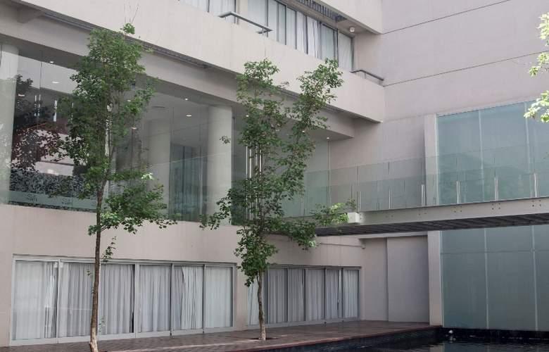 Riva Urban Loft - Hotel - 0