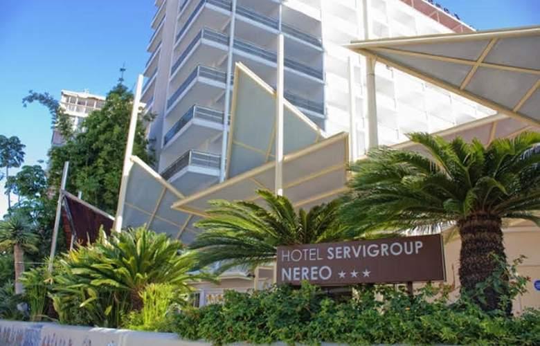 Servigroup Nereo - Hotel - 9