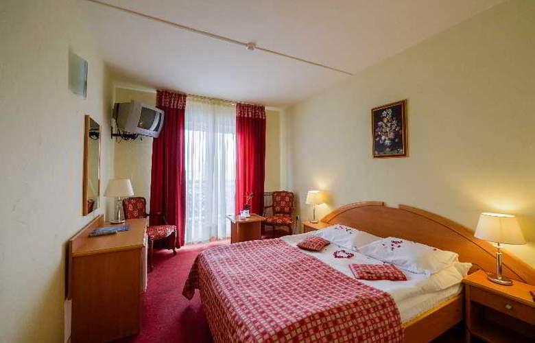 Belvedere Predeal - Room - 9
