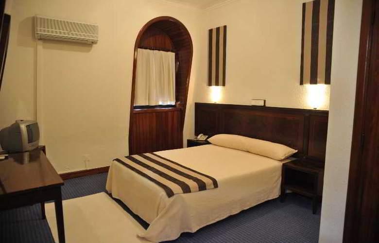 Porto Domus - Room - 5