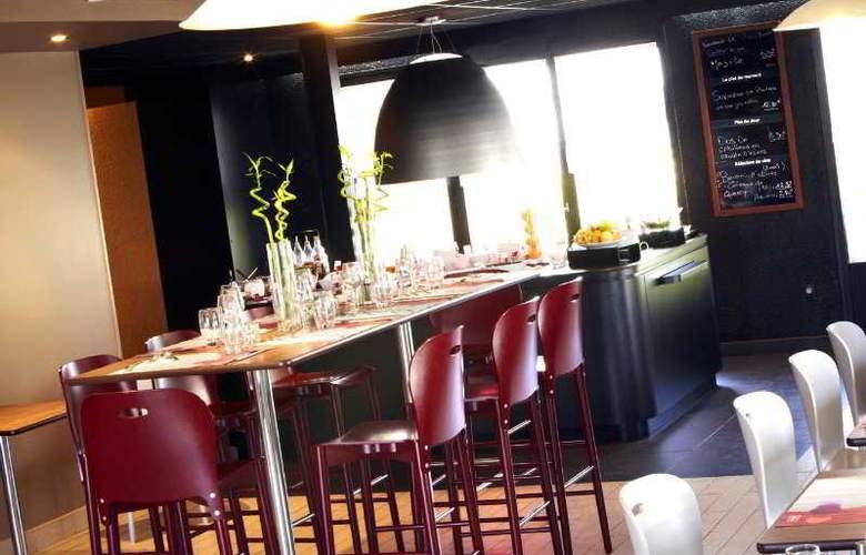 Campanile Bordeaux Ouest - Le Bouscat - Restaurant - 1