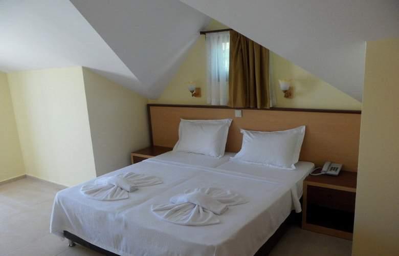 Felice Hotel - Room - 5