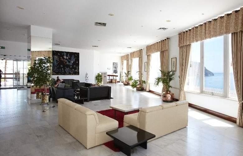 Hotel Do Mar - General - 8