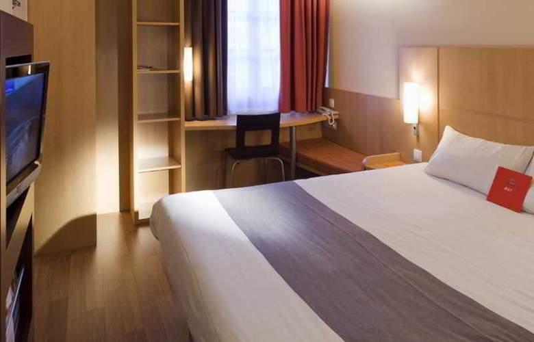 Ibis Esch Belval - Room - 4
