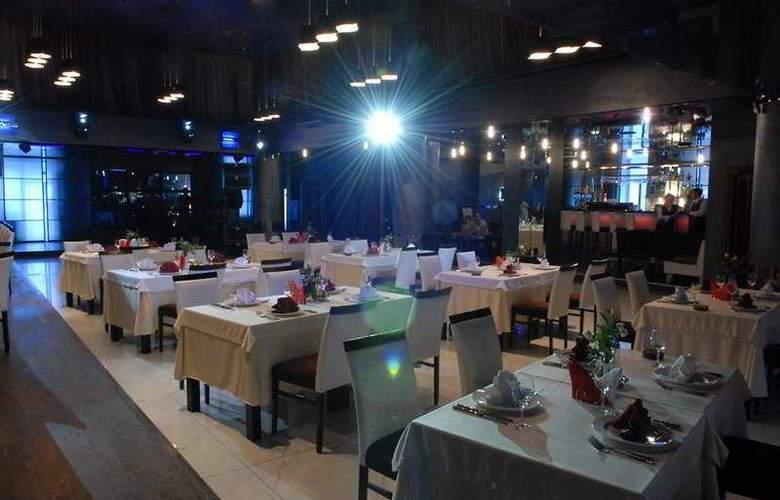 New Star - Restaurant - 3