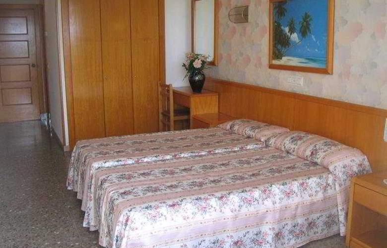 Esplendid - Room - 4