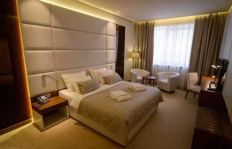 Mepas - Room - 11
