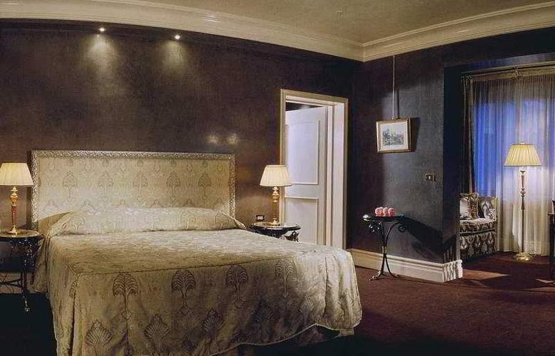 Bauer il Palazzo - Room - 4