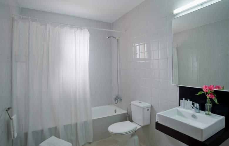 Pierre & Vacances Mallorca Vista Alegre - Room - 25