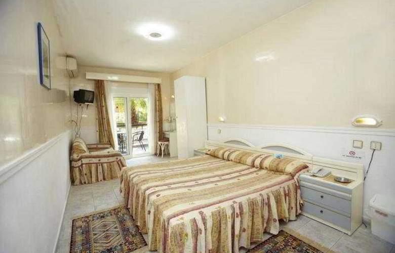 Hanioti Grand Victoria - Room - 7