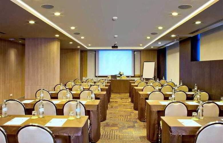 Ibis Huahin - Hotel - 21