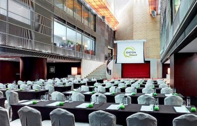 Eaton HK - Conference - 8